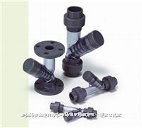 台湾协羽S.H防腐塑料过滤器