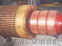 直流电机广州维修服务中心 进口直流电机修理
