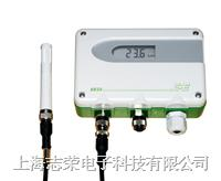 温度湿度变送器EE22 EE22
