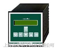CL7685 余氯测定仪