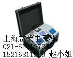 5B-2C型便携式智能COD测定仪 5B-2C型便携式智能COD测定仪