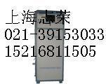 兰州连华5B-5型COD全自动在线监测仪 兰州连华5B-5型COD全自动在线监测仪