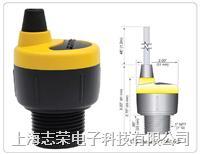 DX10-01,DL10-01液位计   DX10-01,DL10-01液位计
