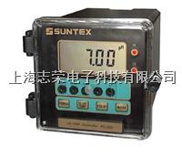pc-350,suntex ph计 pc-350