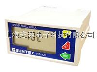Suntex,pc-100 PC-100