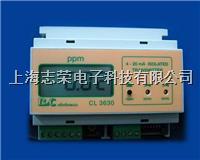 CL3630,tu7685 CL3630,tu7685