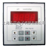 PH7635,cl3630 PH7635,cl3630