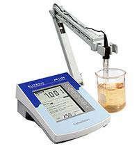 台式电导率测试仪