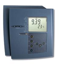 實驗室台式PH酸度計
