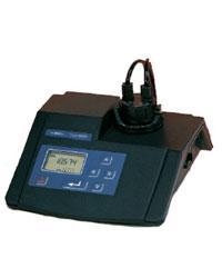 實驗室濁度分析儀