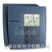 Cond7200台式電導率測試儀