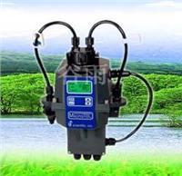 美國HF濁度儀 MicroTOL2