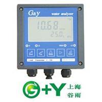 在线电导率仪|电导率测定仪|电导率测试仪|电导率测量仪|电导率分析仪