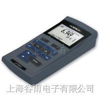 德国WTW PH3210酸度计|便携式PH/ORP计|SenTix81电极|2AA213