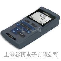 德国WTW PH3310便携式PH計|电极SenTix81|便携式酸度计|2AA313
