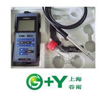 德国WTW Cond3210便携式電導率儀|纯水LR325/01|2CA204
