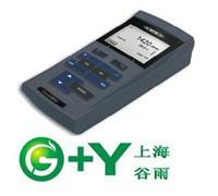 德国WTW Cond3310便携式电导率测定仪|2CA301电极TetraCon325