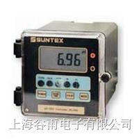 PC-350|SUNTEXPH計|上泰PC350|在线PH計