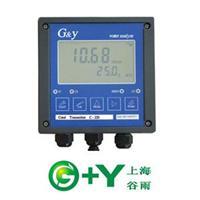 在线電導率儀 电导经控制仪 电导率测定仪