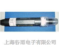 哈希GLI 差分 pH/ORP电极