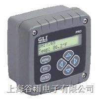 GLI PH計酸度计,大湖PH酸度计探头,电极,GLI传感器