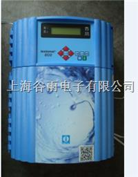 Testomat ECO 硬度测定仪