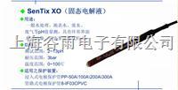 SenTix XO pH 电极O/N. 103720