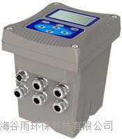 上海G+y數字化變送器