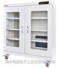 电子防潮箱 Model-320