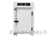 单门烘箱/烤箱/干燥箱 SXG-系列