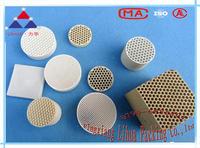 江西萍乡 Lihua 蜂窝陶瓷