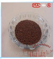 臭氧催化剂-江西萍乡