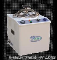 压力蒸汽灭菌器 ZYG-Z-5(5L台式)