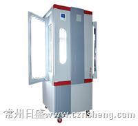 光照培养箱 BSG-250(三面液晶显示升级型)