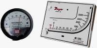 指针式压差表 Dwyer2000系列