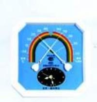 温湿度表 JWS-A3