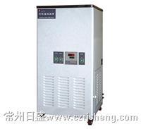 低温恒温槽 LT-100