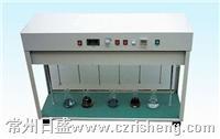 六联电动搅拌器 JJ-4A