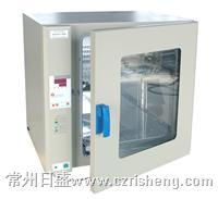 电热鼓风干燥箱 GZX-9076MBE