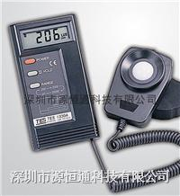 数位式照度计 TES-1330A|TES1330A