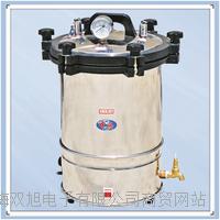 高压灭菌锅 YX-280A