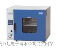 台式电热鼓风干燥箱DHG9070A 使用方法  制造厂家