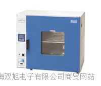 台式电热鼓风干燥箱DHG9140A 使用方法  制造厂家