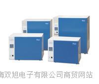 DHP电热恒温培养箱 使用方法  制造厂家 DHP电热恒温