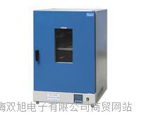 立式电热鼓风干燥箱DGG9240A  使用方法  制造厂家 DGG9240A