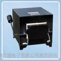 马弗炉XL-1  购买方法 安装方式