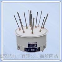 烘干器 普通型 KQ-A12孔  ?#38469;?#21442;数  购买方法 安装方式 KQA12