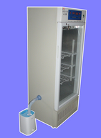 LHP-150恒温恒湿培养箱支持国货【LHP150】
