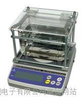 耐火材料孔隙率、體積密度測試儀GP-120R GP120R
