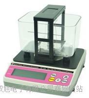 木材基本密度、氣干密度測試儀GP-120W GP120W